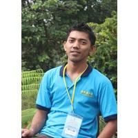 Ahmad Dahlan - sribulancer