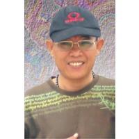 Arifin Subijanto - sribulancer