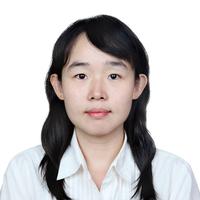 Jei Ming - sribulancer