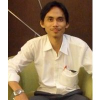 Dodhy Akbar Angga Fitrian - sribulancer