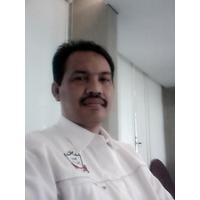 Fx Praptoharsoyo - sribulancer
