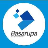 Basarupa Creative - sribulancer