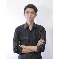 Irwan Syahputra - sribulancer