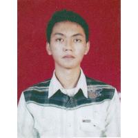 Adnan Amirudin - sribulancer