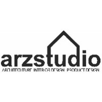 Arz Studio - sribulancer