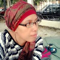 Dewi Indra Puspitasari - sribulancer