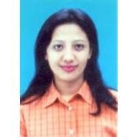 Yasmin Rasidi - sribulancer