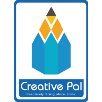 Creative Pal - sribulancer