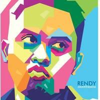 Rendy Ariawindana - sribulancer