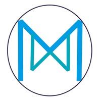 Maximus Writer - sribulancer
