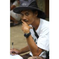 Dwi Agung Sasmanto - sribulancer