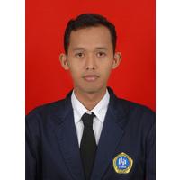 Nur Rohman Ardani - sribulancer