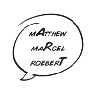 Matthew Marcel Roebert - sribulancer