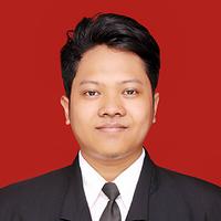 Syawaluddin Amin - sribulancer