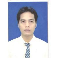 Fahmi Ishaq - sribulancer