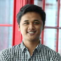 Agus Suyanto - sribulancer