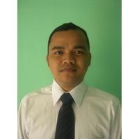 Endang Syarif Hidayatulloh - sribulancer