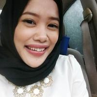 Nina Zulinar F - sribulancer