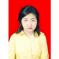 Ersa Fidya Wijayantri - sribulancer