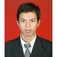 Awaludin Aryanto - sribulancer