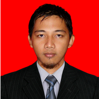 M. Irvan Sukandar - sribulancer
