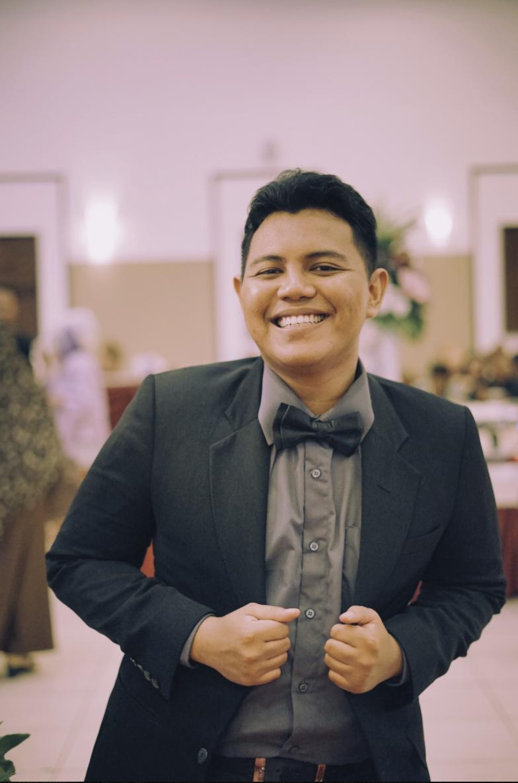 Kukuh Wangsa Giaji - freelancer