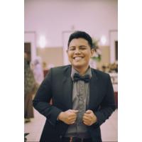 Kukuh Wangsa Giaji - sribulancer
