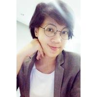 Rishelly Evalin Yolanda Ritonga - sribulancer