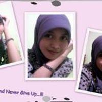 Siti Rahmi - sribulancer
