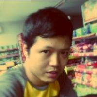 Arif Budi Leksono - sribulancer