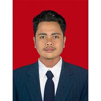 Muhammad Ilham Pradawi - sribulancer