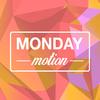mondaymotion - Sribulancer