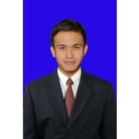 T. Ery Mulyadi, St - sribulancer