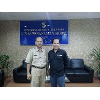M Luqman Hakim (G Loeq) - sribulancer
