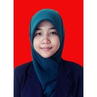 Chintia Harvianty Putri - sribulancer