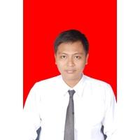 Revydian Anggun Pradipta - sribulancer
