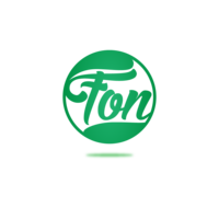 Fofon Jasman - sribulancer