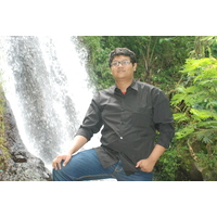 Trendy Dwi Anugrah Gusti - sribulancer
