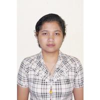 Yuni Kurniawati - sribulancer