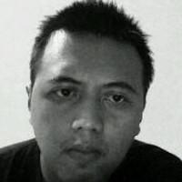 Dika Prasetyo Wibisono - sribulancer