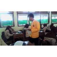 Eko Wahyu Darmawan - sribulancer