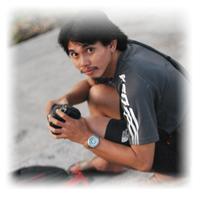 Achmad Zai - sribulancer