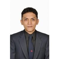 Zico Adhyaksa - sribulancer