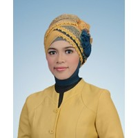 Siti Nur Dahlia - sribulancer