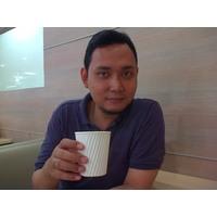 Gunawan Danang Prayogo - sribulancer