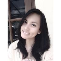 Indira Natalia Timang - sribulancer