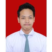 Fadilah M. Abdurrahman - sribulancer