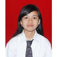 Siti Sholikhah - sribulancer
