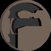 efriza - Sribulancer