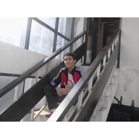 Ridwan Zan Haqi - sribulancer